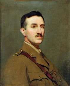George Spencer Watson... | Kai Fine Art