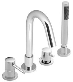 New Post Bathroom Faucets Near Me Visit Bathroomremodelideassclub - Bathroom faucets near me