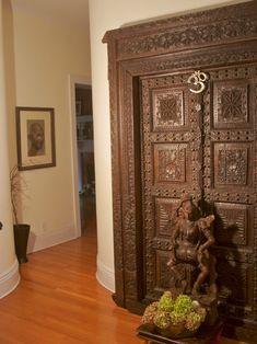 Indian Interior Design Design, Pictures, Remodel, Decor and Ideas