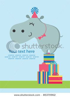 Image result for royalty free images hippos in clothes