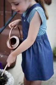 """Résultat de recherche d'images pour """"kids vintage clothes"""""""