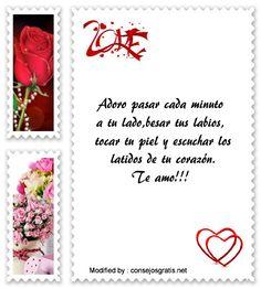 poemas de amor para mi novio,palabras de amor para mi novio: http://www.consejosgratis.net/hermosos-mensajes-de-amor-para-la-mujer-que-amo/