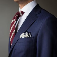 The Papa Bear of Men's Fashion Drake London, Flannel Suit, Tie And Pocket Square, Pocket Squares, Classic Wardrobe, Well Dressed Men, Business Outfits, Bridal, Dapper