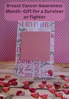 Breast Cancer Awareness Month #gift, #survivor, #Breast cancer, #fighter, #pink,#pink ribbon,