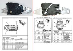 18 best car info images in 2019 1993 Chevy K1500 Transmission 4L60E Diagram