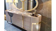 Bedroom Cupboard Designs, Bedroom Closet Design, Bedroom Furniture Design, Master Bedroom Design, Home Decor Furniture, Luxury Furniture, Modern Bedroom, Modern Furniture, Small Living Room Design