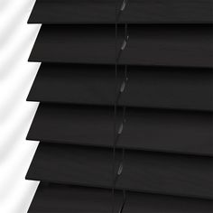 6 Serene Tips AND Tricks: Patio Blinds Sliders fabric blinds living room.Inexpensive Blinds For Windows kitchen blinds window.