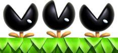 New Super Mario Bros. U - November Art (2)