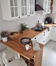 кухня 6 кв. м