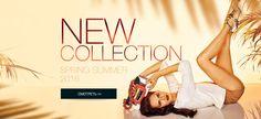Коллекция обуви Spring Summer 2016 в Modoza Скидки до 35% http://www.megashop.club/offers/skidki-do-35-na-kollektsiyu-zimnej-obuvi-v-modoza/ #megashop #Modoza, #БрендоваяОбувь, #ЖенскаяОбувь, #Обувь