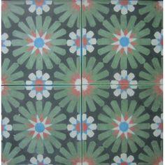 Traditional French and Arabian patterns. Shape Design, Tile Design, Arabian Pattern, Gerbera, Bungalow Conversion, Shibori, Marrakech, Print Patterns, Tiles