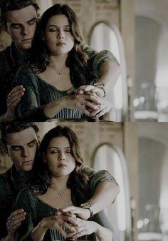 Vampire Diaries, The Originals, Couple Photos, Couple Shots, The Vampire Diaries, Couple Photography, Couple Pictures