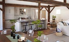 http://www.elrincondemoda.com/2015/11/accesorios-de-decoracion-para-cambiar-de-aspecto-el-hogar/