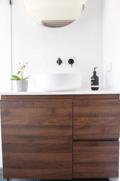 Bathroom Renovations Perth, Bathtub, Vanity, Standing Bath, Dressing Tables, Bath Tub, Powder Room, Bathtubs, Bath