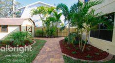 16 Best Shrubs In Florida Images Shrubs Plants Florida