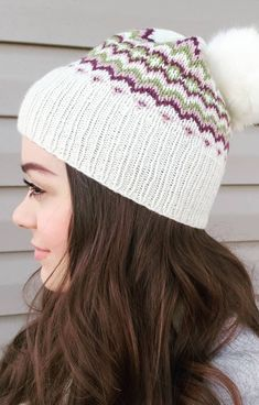 35 Most Popular Free Crochet Hat Models Autumn And Winter New 2019 - Page 29 of 35 - stunnerwoman. Crochet Beanie, Knitted Hats, Crochet Hats, Beanie Pattern, Crochet For Beginners, Most Popular, Different Styles, Free Crochet, Autumn