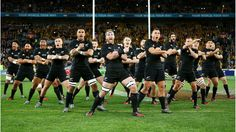 Australian police say they have charged a man in connection with a bug placed in a New Zealand meeting room ahead of an international rugby union clash. Percy Montgomery, Manu Tuilagi, Rugby Games, Rugby Championship, Warm Up Games, First World Cup, International Rugby, New Zealand Rugby, All Blacks Rugby