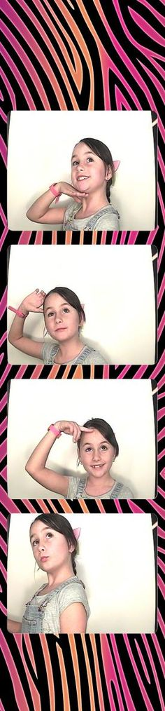 Check out my photo from a  Paparazzi photo booth. #paparazzimobilestudios
