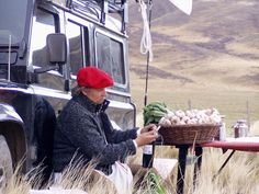 Outdoors Francis Mallman, Yahoo Images, Street Food, Image Search, Bbq, Outdoors, United Nations, Inspirational, Cook