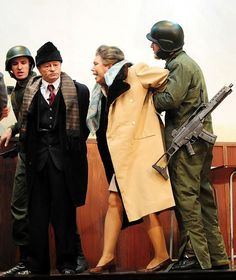 December 1989 - Nicolae Ceausescu and his wife were executed. Romanian Revolution, Paul Harvey, Warsaw Pact, Fidel Castro, War Photography, Historical Pictures, Soviet Union, Nicu, World War Ii