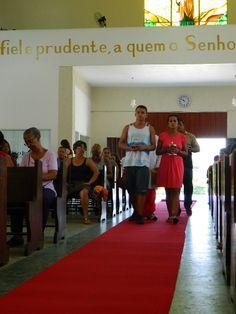 #Valei-nos São José!