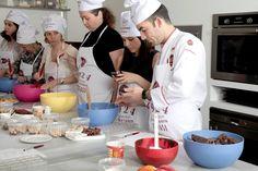 Usta'dan çikolata yapım dersleri #chocolate #elitcikolata #cikolata #chocolateart #chocolaterecipes