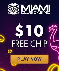 MiamiClub Casino online gambling with the best! Play Slots Online, Play Free Slots, Online Casino Slots, Online Casino Games, Online Gambling, Online Casino Bonus, Miami Club, Casino Bet, Free Casino Slot Games