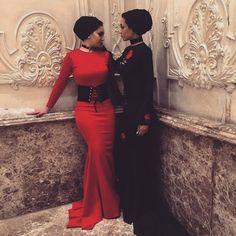 "898 Likes, 3 Comments - Salam Agha. (@pinky.heejab) on Instagram: "" #pinkyheejab #hijabblog #hijabfashion #myhijab #hijabmuslim  #hijaboutfits #hijabchic…"""