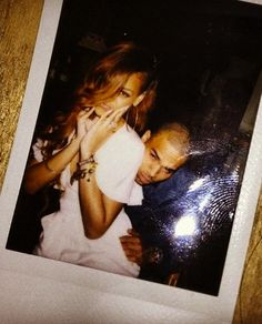 "Chris Brown: Beating Rihanna ""Deepest Regret of My Life"""