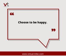 Choose to be happy.🤩😎😍  #VirtualLove #VirtualTribe #SafeAtHome #StoptheSpread Trust Gods Plan, Broken Crayons, Take Heart, Virtual Assistant Services, Something To Do, How To Plan, God's Plan, Mindfulness, Letters