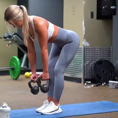 LOWER BACK fitfam fitness fitnessmotivation f Fitness Workouts, Sport Fitness, Body Fitness, Fitness Goals, Fitness Tips, Fitness Planner, Fitness Quotes, Fitness Motivation, Fitness Inspiration