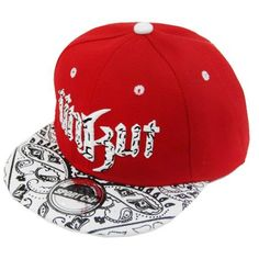 8fd365103ae New Baseball Cap Snapbacks Hat Children Acrylic Hip Hop Cap Letters UNKUT  Flat Cap for Boy and Girl - You Wish Gift
