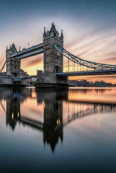 This is a picture of the London Tower Bridge. This is of importance because the story takes place in London mostly. The couple lives in London along with having dinner parties and other things dealing with London. Places Around The World, The Places Youll Go, Travel Around The World, Places To See, Around The Worlds, Destination Voyage, London City, London Bridge, London Pubs