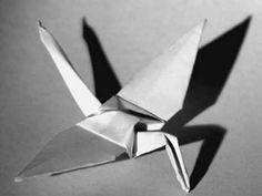istock_origami.jpg (350×263)
