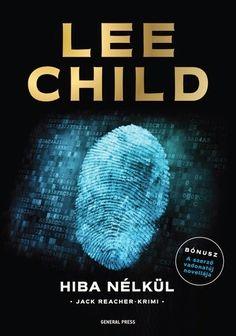 Gabó olvas: Hiba nélkül Jack Reacher, Horror, Children, Books, Movies, Movie Posters, Places, Young Children, Boys