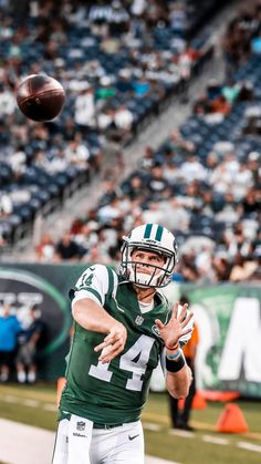d84d6945073 29 Best New York Jets images in 2019 | New York Jets, American ...