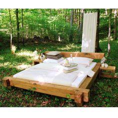 schlafzimmer ideen zirbenholz schlafzimmer modern doppelbett in