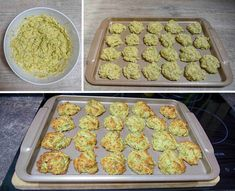 A Table, Food And Drink, Low Carb, Gluten Free, Vegan, Baking, Breakfast, Health, Recipes