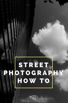 Black & White Photography in the city: 10 ideas to help you get started. BW Photography | Street Photography | People | Street Portrait #beginnerphotography #photographytips #photography #streetphotography