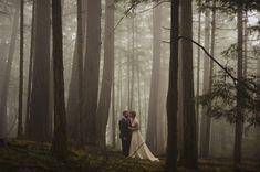 Kristen Marie Photography :: Seattle, Portland and International Destination Wedding and Engagement Photographer - :: - AMBER + LUKE | INTIMATE ORCAS ISLANDWEDDING