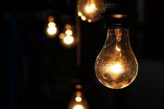 Light The Path