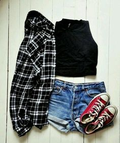 What to wear for a concert