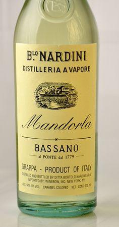 Mandorla Grappa Grappa, Tuscan House, Caramel Color, Wine Cheese, Beverages, Drinks, Lemonade, Juice, Alcohol