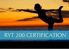 200-Hour Teacher Training at Florida