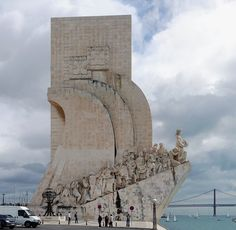 Aucune majesté! | 34 raisons de ne jamais mettre les pieds au Portugal