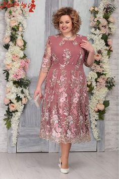 Arabic Dress, Dress Suits, Mother Of The Bride, Plus Size Fashion, Beautiful Dresses, Party Dress, Fashion Dresses, Cold Shoulder Dress, Couture