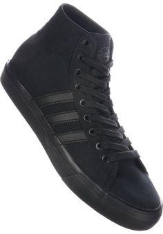 adidas-skateboarding Matchcourt-Hi-RX - titus-shop.com  #MensShoes #MenClothing #titus #titusskateshop