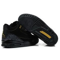 dc8f818728f Jordan 10, Jordan 3 True Blue, Cheap Air, Buy Cheap, Online Outlet Stores,  Newest Jordans, Online Reviews, Black History Month, Nike Air Jordans
