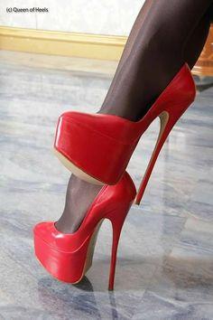d8f76fc5c18d 415 Best heels images in 2019