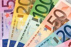 Die deutsche Bevölkerung ist in Sachen Sparen stets gut aufgestellt. Auch in den vergangenen Jahren, die wirtschaftlich als schwierig einzuschätzen waren, blieb bei den meisten Bürgern der Bundesrepublik genügend übrig, um es in die private Altersvorsorge oder Lebensversicherungen zu investieren. Dass die niedrigen Zinsen, die derzeit am Markt zu b...